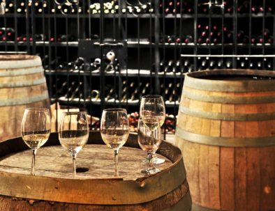 wine-glasses-on-barrel-reduced